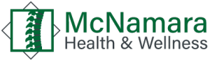 McNamara Health & Wellness